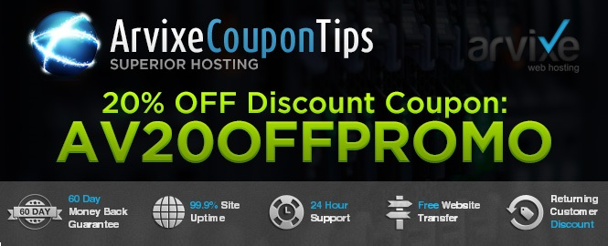 arvixe_coupon