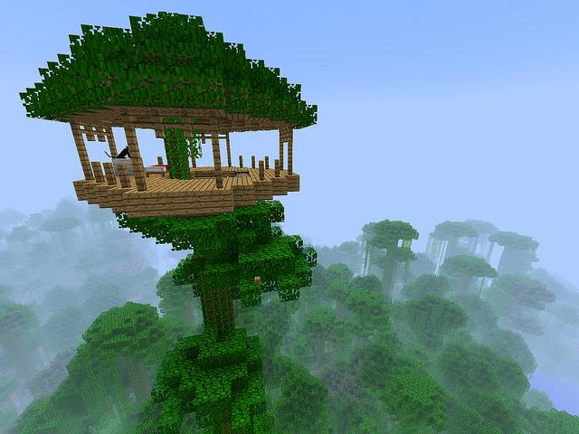 Free_Minecraft_Server_Hosting